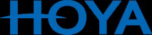Hoya_Logo-300x69