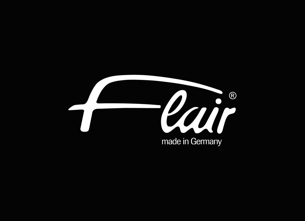Flair-logo1-1024x744