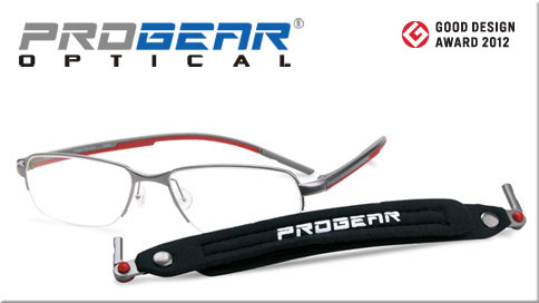 progear_optical