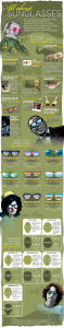 10-things-about-sunglasses4