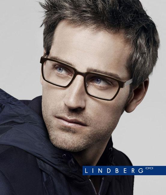 lindberg-1235a-eyeglasses-1