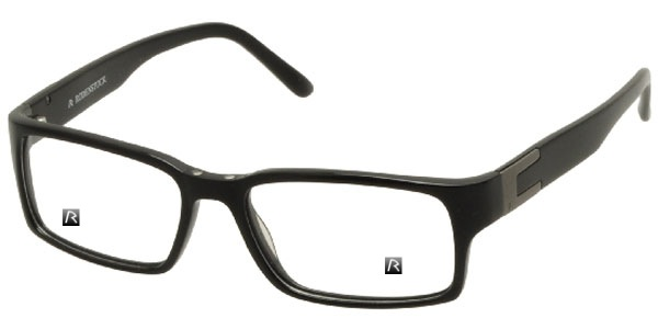 Rodenstock R5229 A