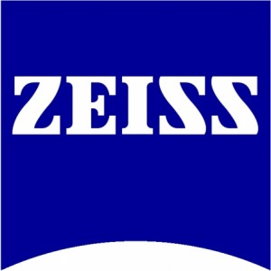 1200555397-zeiss-LOGO