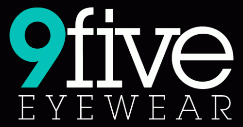 9-five-eyewear-logo-so-co