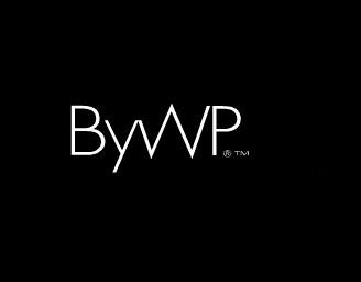 logo_bywp