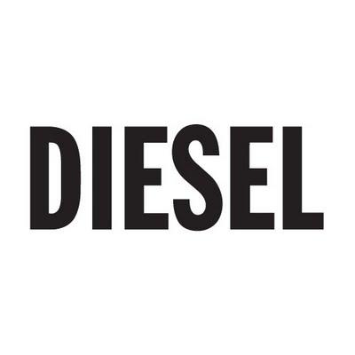 Diesel-logo-1(1)