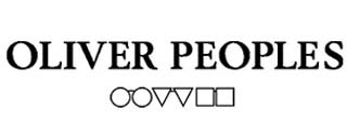 Oliver-peoples-logo