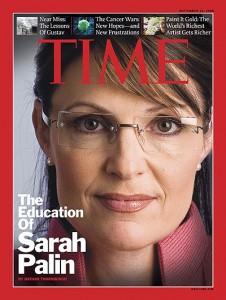 Sarah-Palin-Eyeglasses-Kawasaki-Eyeglasses-Large