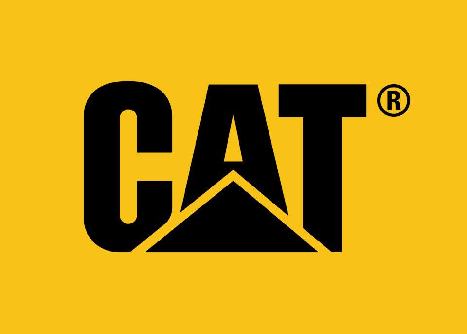cat_logo_1