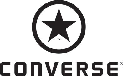 converse_logo1