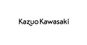 logo-kazuo