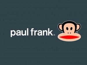 logo_paul_frank