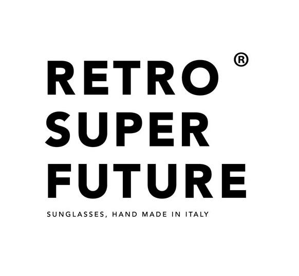 Retro_logo_Square_front_page