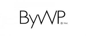 bywp-logo