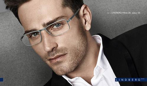 lindberg-eyeglasses-9504