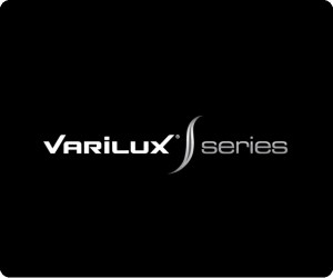 logo_varilux_s_series