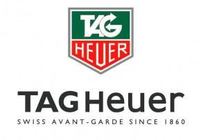 tag-h-logo