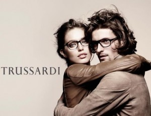 trussardi-eyewear-glasses