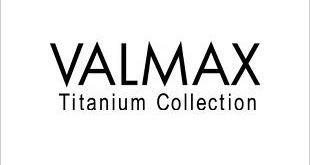 valmax_2