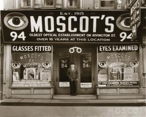 Hyman_Moscot_94_Rivington_Street_1934-1024x819