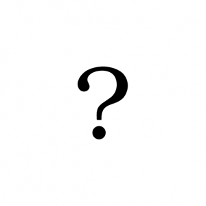 White_square_with_question_mark