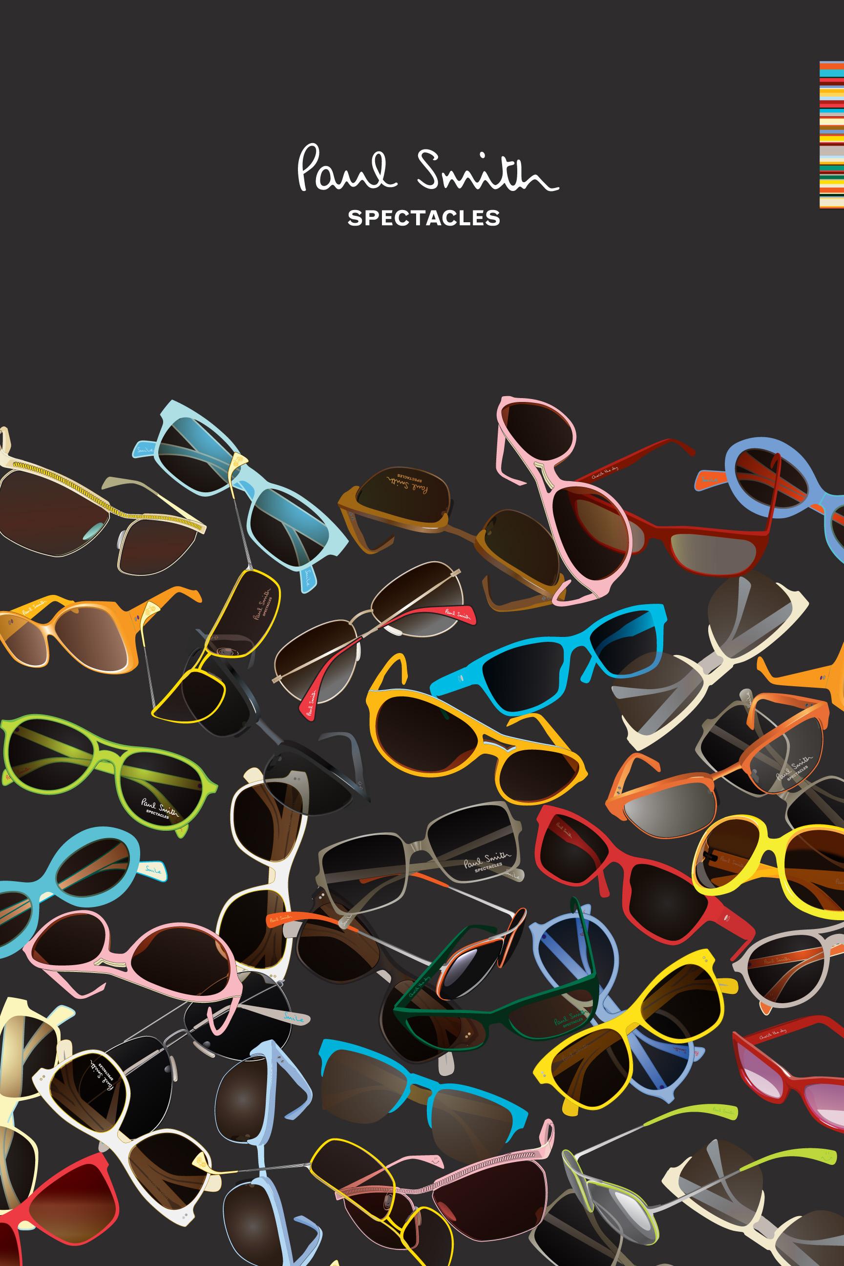 oliver peoples banner_Sunglasses_V1