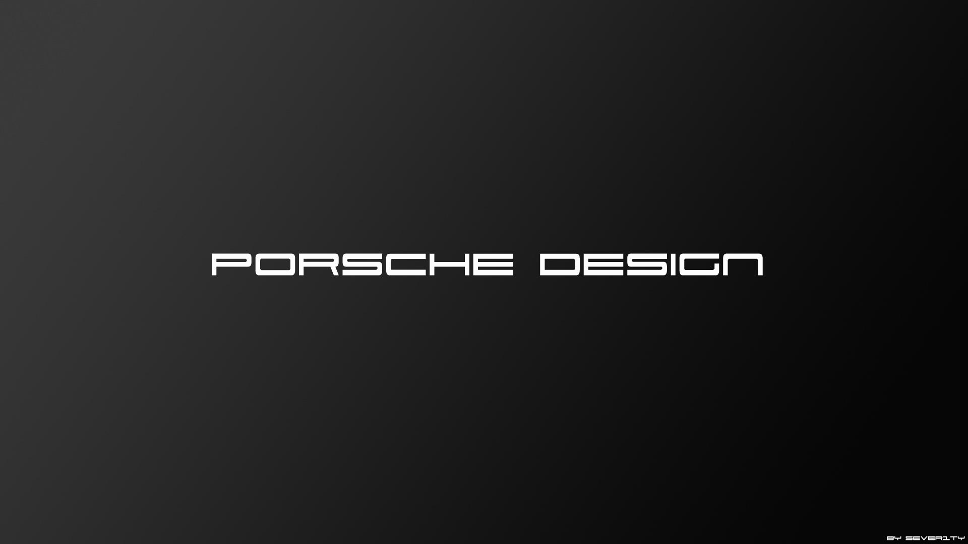 porsche-design-art-severty-316382