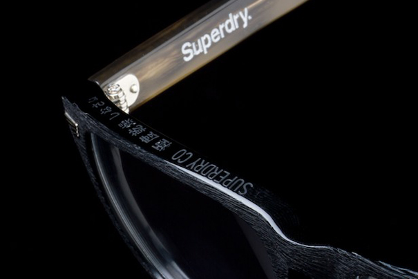 superdry-optics-collection-2011-18