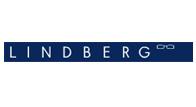 brands_lindberg