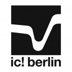 ic__berlin_logoTower_2012