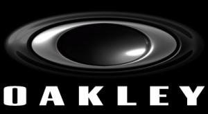 oakley_logo_ginner