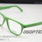 ROCCO BY RODENSTOCK MODEL: RR411 C