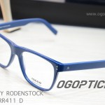 ROCCO BY RODENSTOCK MODEL: RR411 D