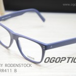 ROCCO BY RODENSTOCK MODEL: RR411 B