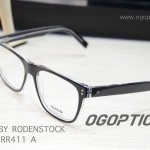 ROCCO BY RODENSTOCK MODEL: RR411 A