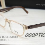 ROCCO BY RODENSTOCK MODEL: RR403 B