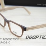 ROCCO BY RODENSTOCK MODEL: RR403 C