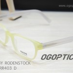 ROCCO BY RODENSTOCK MODEL: RR403 D