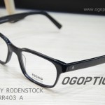 ROCCO BY RODENSTOCK MODEL: RR403 A
