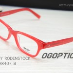 ROCCO BY RODENSTOCK MODEL: RR407 B