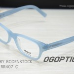ROCCO BY RODENSTOCK MODEL: RR407 C