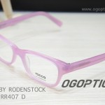 ROCCO BY RODENSTOCK MODEL: RR407 D