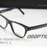 ROCCO BY RODENSTOCK MODEL: RR416 A