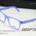 ROCCO BY RODENSTOCK MODEL: RR416 D