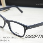 ROCCO BY RODENSTOCK MODEL: RR420 A