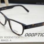 ROCCO BY RODENSTOCK MODEL: RR405 A