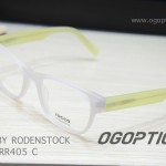 ROCCO BY RODENSTOCK MODEL: RR405 C