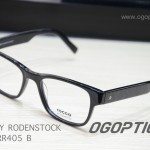 ROCCO BY RODENSTOCK MODEL: RR405 B