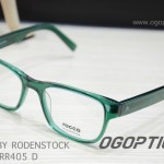 ROCCO BY RODENSTOCK MODEL: RR405 D
