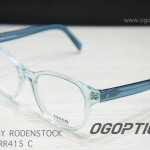 ROCCO BY RODENSTOCK MODEL: RR415 C
